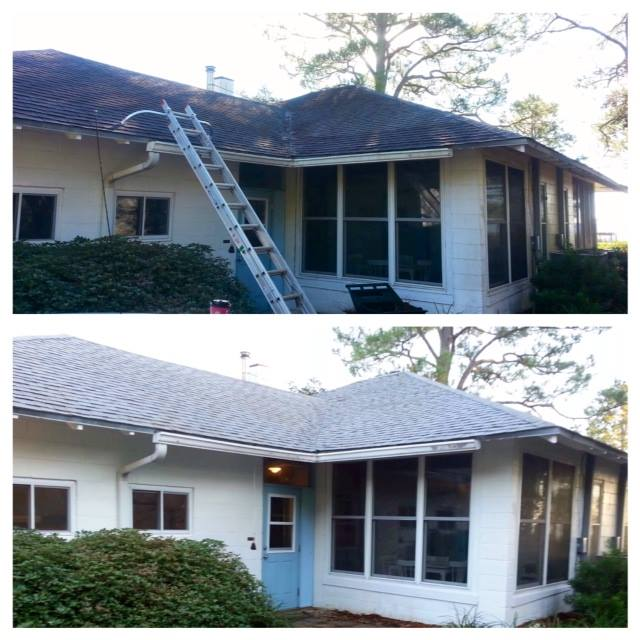 clean-roof-before-and-after