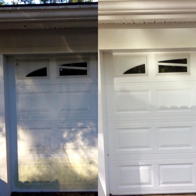 garage-door-cleaning-before-and-after