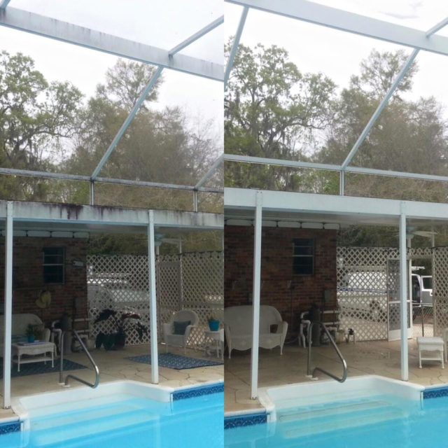pool-enclosure-before-and-after-1