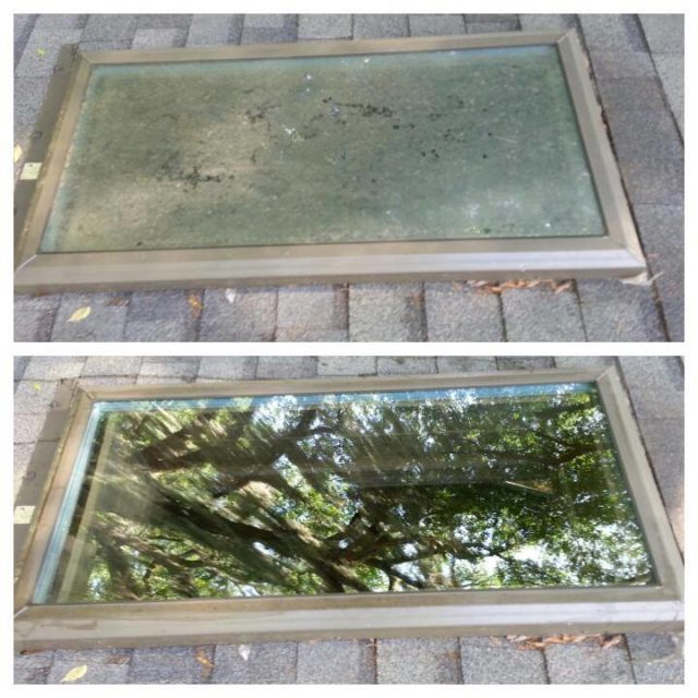 skylight-before-and-after